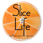 Slice of Life March Writing Challenge!